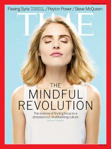 Photo Credit: Time Magazine
