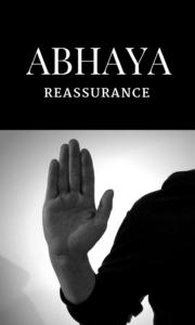 abhaya-897x1497-1