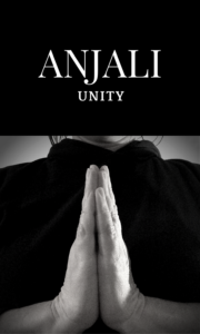 anjali-897x1497-1